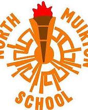 north muirton badge.jpeg