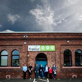 Fraktul team.jpg