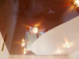 Натяжные потолки фото, Натяжные потолки Брест, Натяжные потолки цены