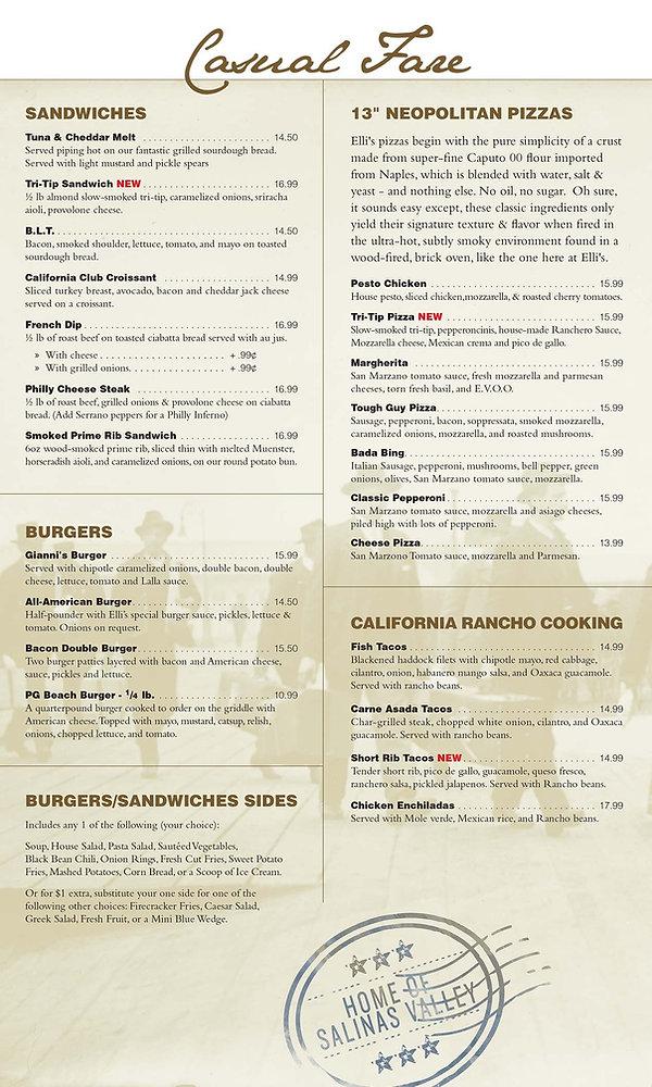 menu-dinner-casual.jpg