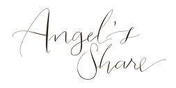 AngelShareLogo.jpg