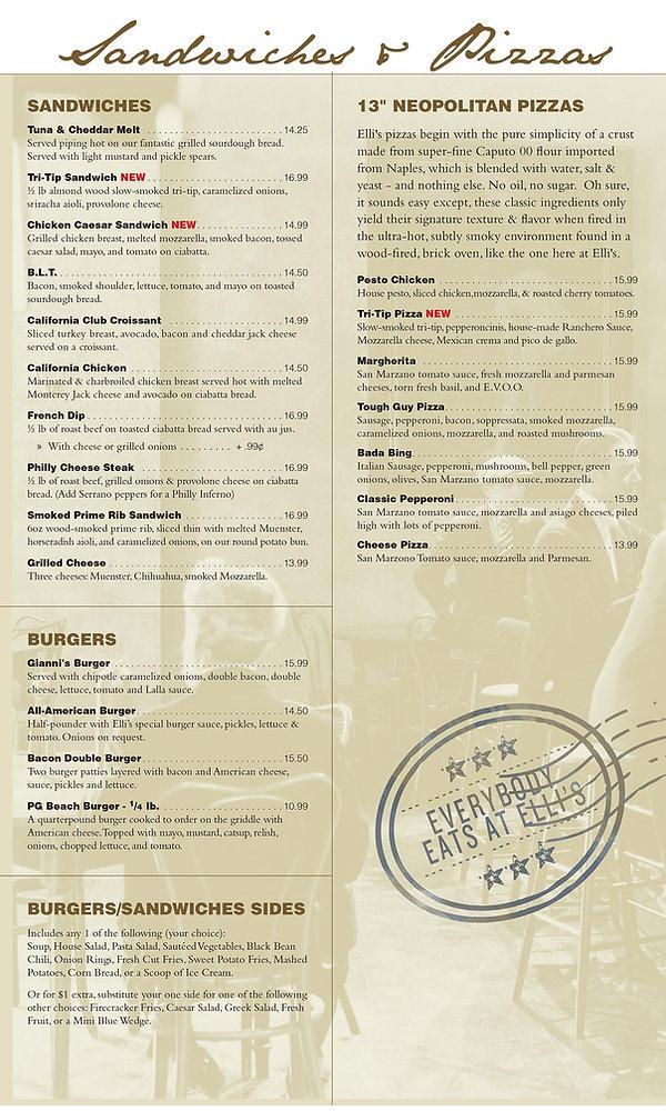 menu-sand-pizzas.jpg