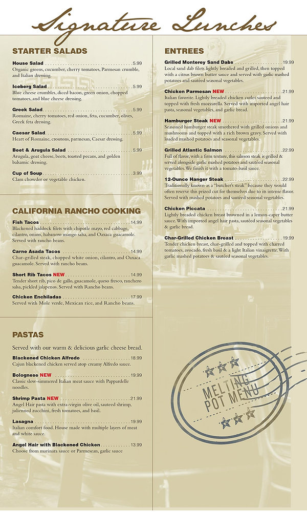menu-signature-lunch.jpg