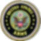 army-logo-clip-art-3.png
