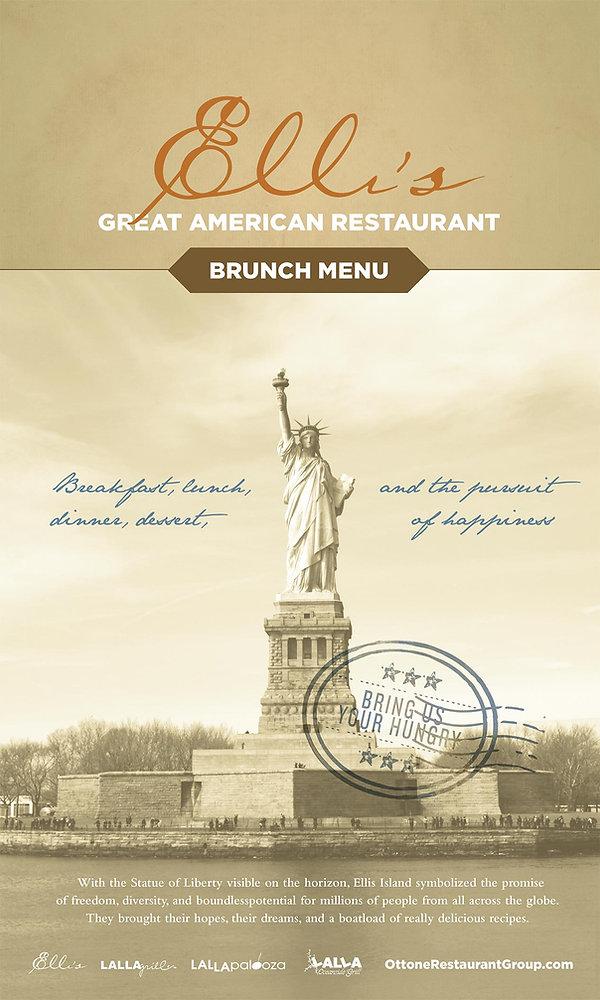 menu-cover.jpg