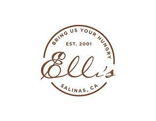 Ellis_Logo (1).jpg
