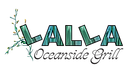 Oceanside Logo.png