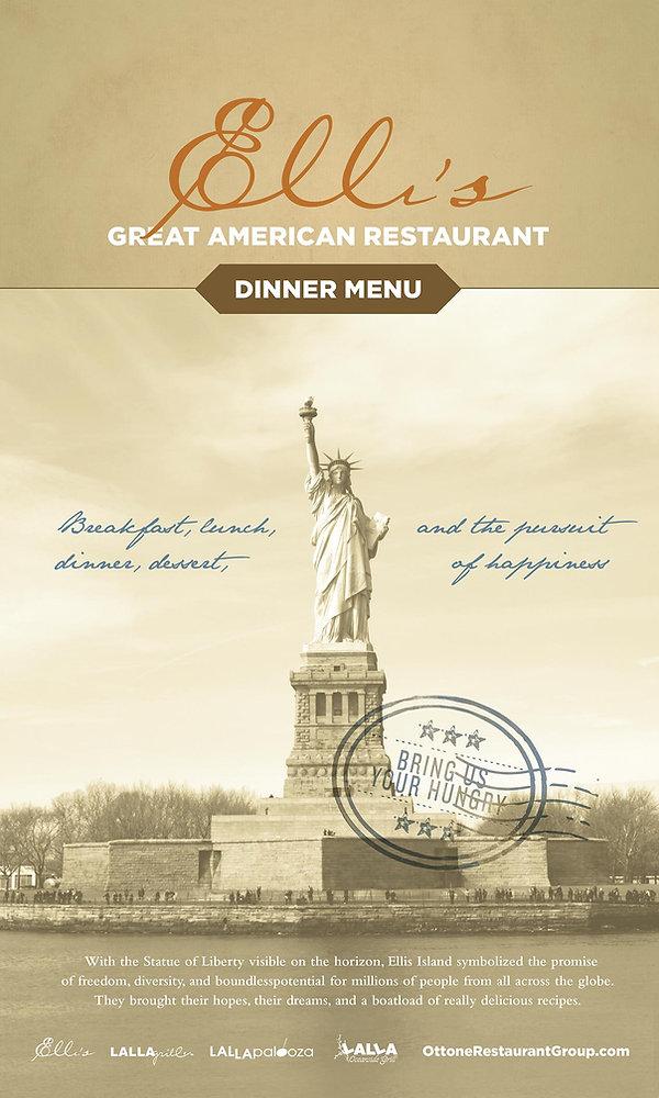 menu-dinner-cover.jpg