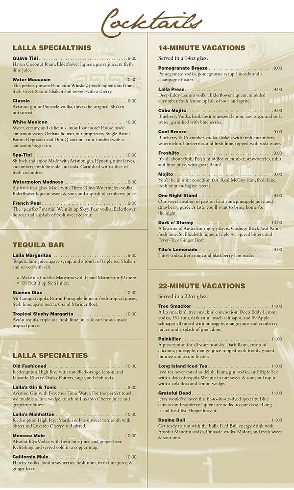 menu-cocktails.jpg