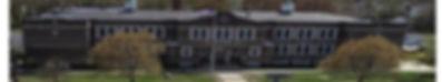 Roebling Image.jpg