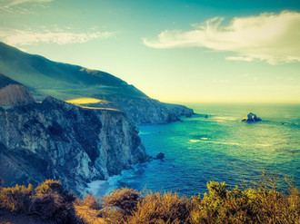america-big-sur-coast-california-sea.jpg