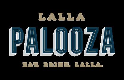 PLZ Logo clear.png