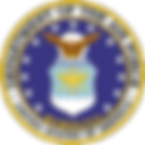 american-air-force-logo-4.png