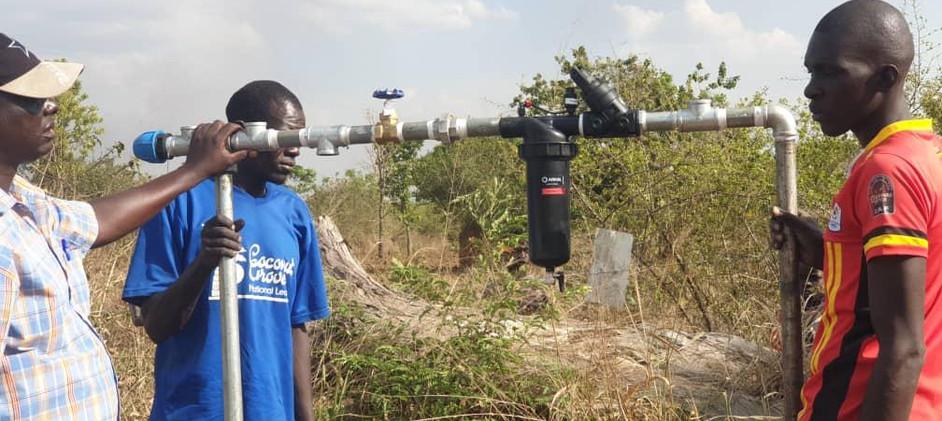 Akumangor drip irrigation install 2.jpg