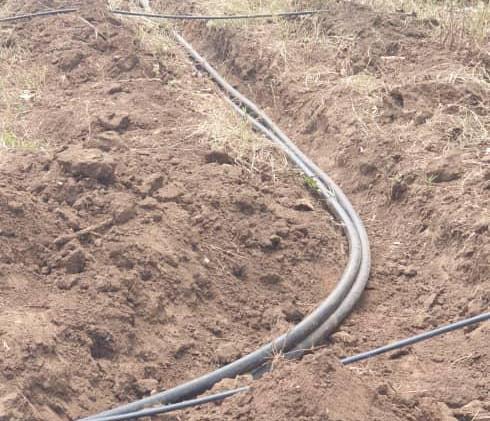 Akumangor drip irrigation install 10.jpg