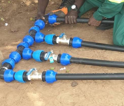 Akumangor drip irrigation install 7.jpg