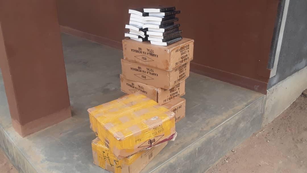 Bibles for Soroti Prison 1.jpeg