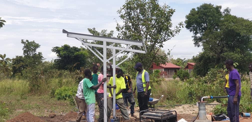 Inv 497 Onguoti solar pump install 5.JPG