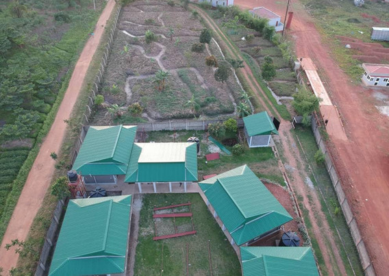 Life Essentials Centre Drone 14.jpg
