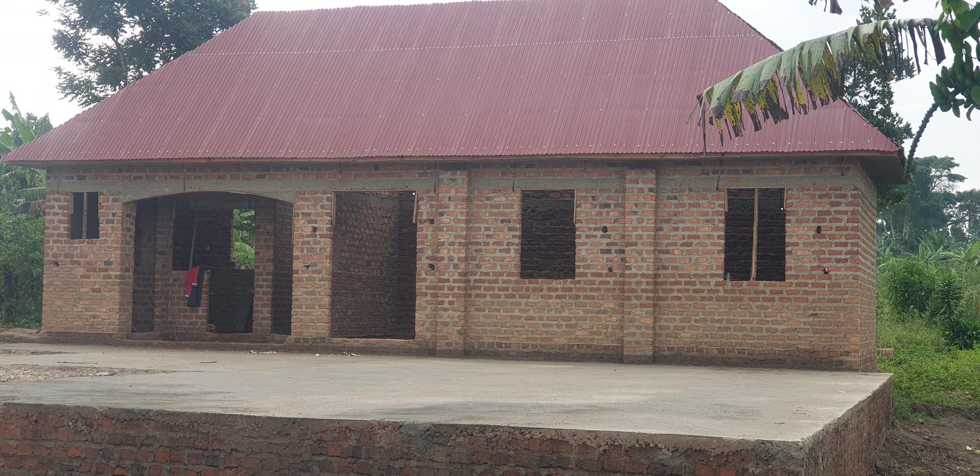 Butambala progress 2.jpeg
