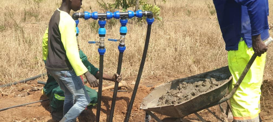 Akumangor drip irrigation install 5.jpg