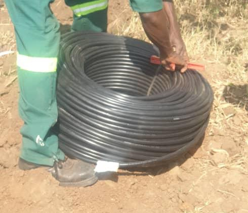 Akumangor drip irrigation install 6.jpg
