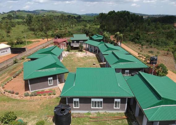 Life Essentials Centre Drone 6.jpg