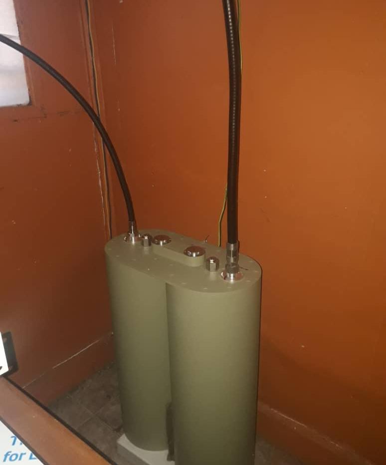 Usalam new transmitter and band pass_2.J