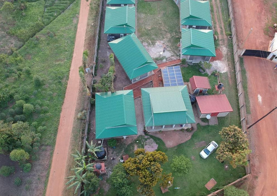 Life Essentials Centre Drone 12.jpg