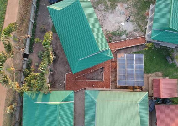 Life Essentials Centre Drone 23.jpg