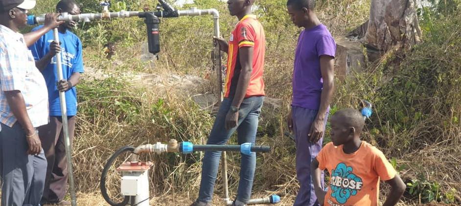 Akumangor drip irrigation install 1.jpg