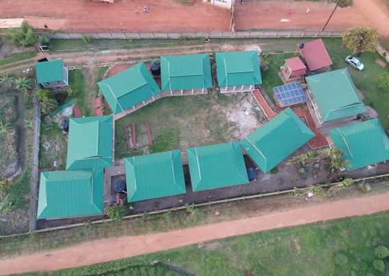 Life Essentials Centre Drone 4.jpg