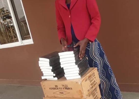 Bibles for Soroti Prison 2.jpeg