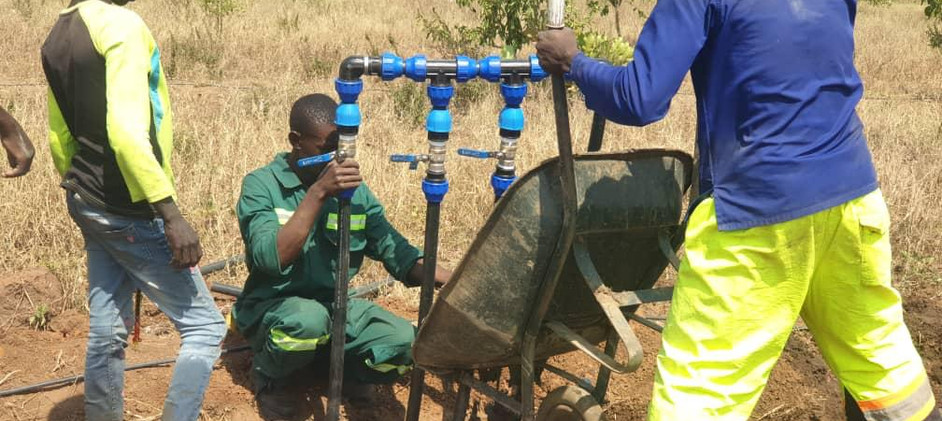Akumangor drip irrigation install 8.jpg