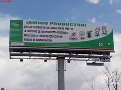 Jiménez