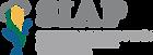 logo_4.-_SIAP__color_.png