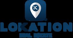 Lokation_Logo_Comp_Blue