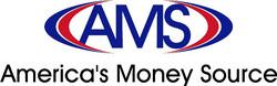 Americas Money Source Logo