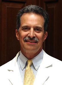 Doctor Brian_Headshot.jpg
