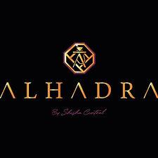ALHADRA.jpg