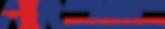 akr_logo2.png