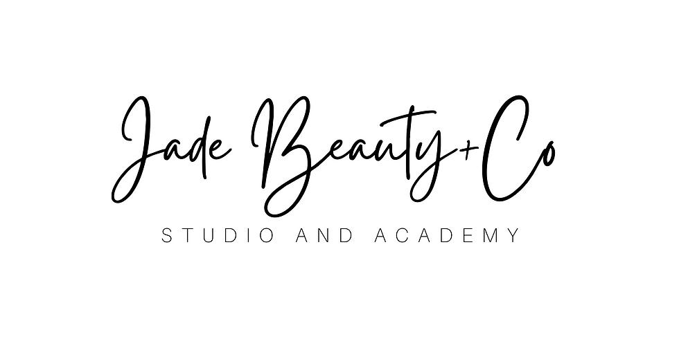 jade beauty trainings.png