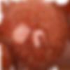 авантюрин - гривна с камъни