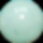 jadeit2.png