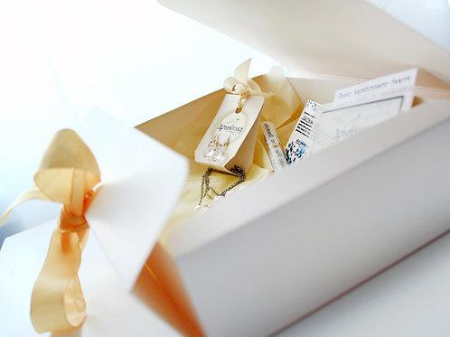 Подаръчна кутия Дрънкулка