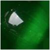 котешко око - полускъпоценен камък