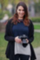 Таня блог екип дрънкулка drankulka