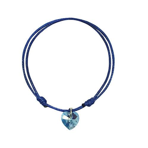 Aqua AB Heart