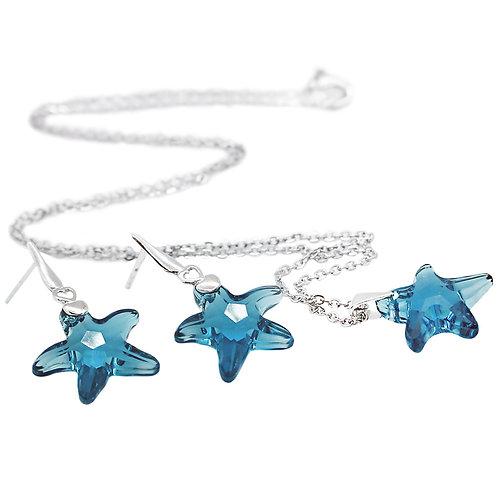 """Комплект """"Starfish"""""""