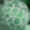 естествен камък ахат - гривна с камъни